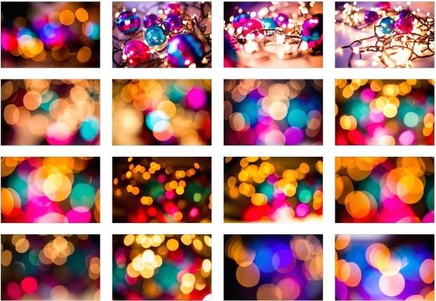 christmas-bokeh-wallpapers-raccolta