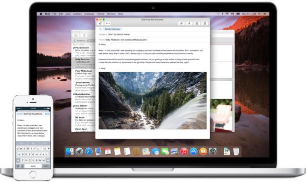 handoff-mail-da-iphone-a-mac-Yosemite