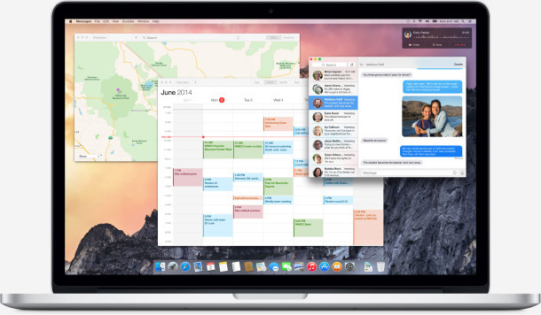os-x-Yosemite-desktop-app