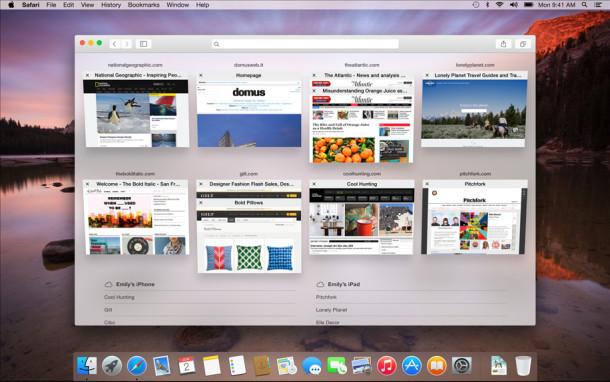 osx_design_view_safari