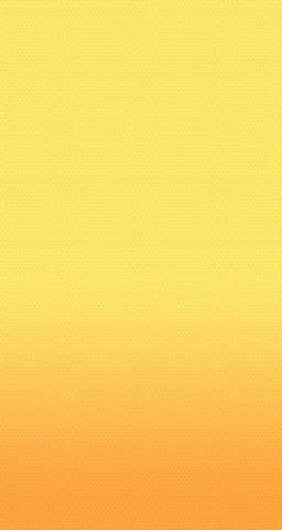punti gialli