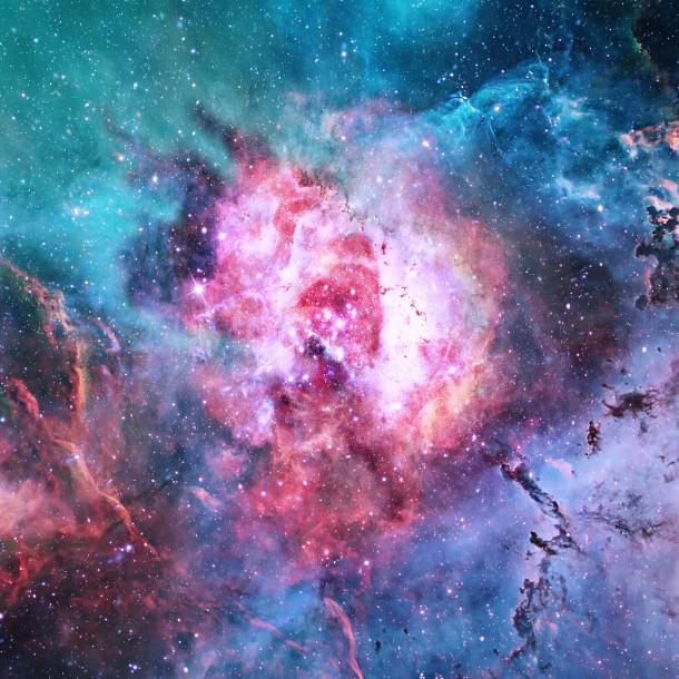 Cosmo-space-parati-6