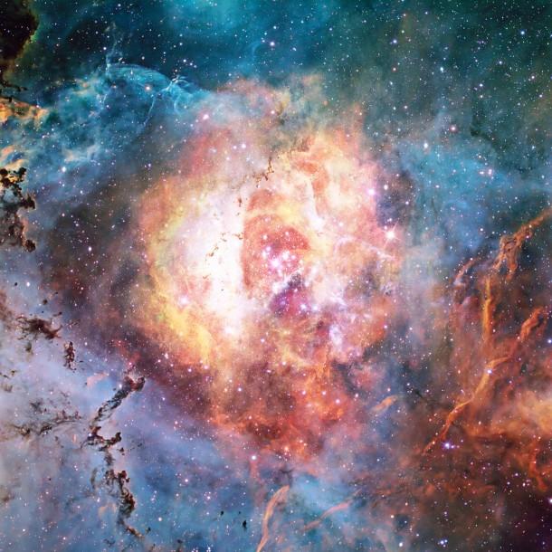 cosmo-spazio-wallpaper-5