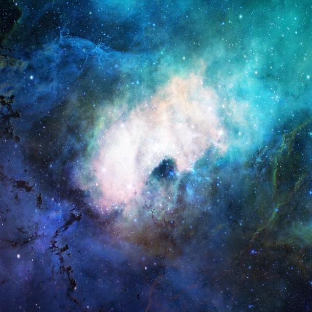 Cosmo-space-parati-4