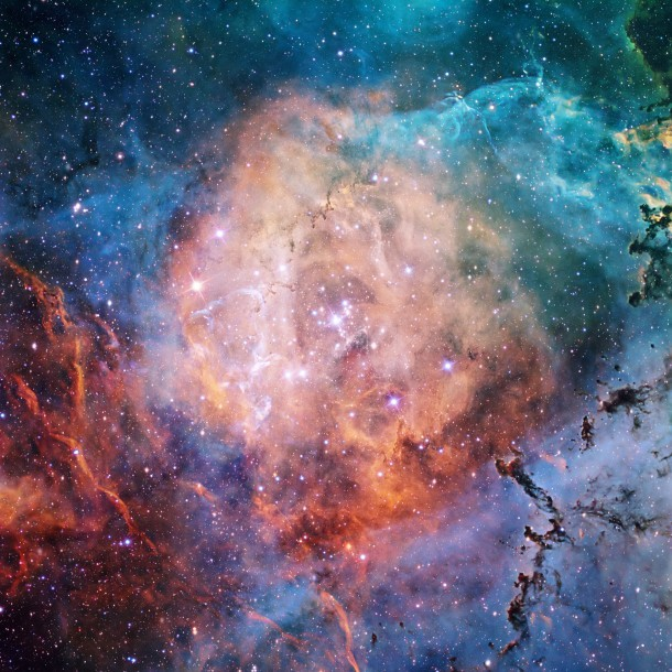 Cosmo-space-parati-2