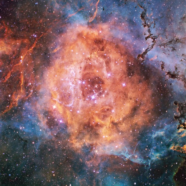 Cosmo-space-parati-1
