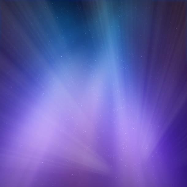 aurora-carta da parati