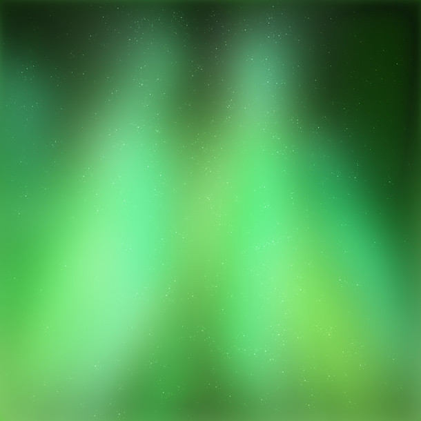 verde-aurora-wallpaper