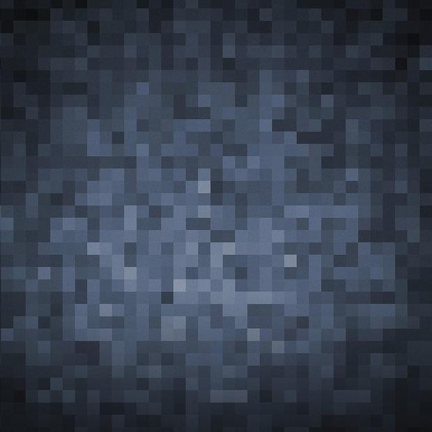 Sfondo grigio ios