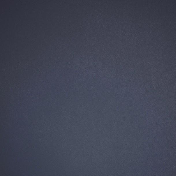blu scuro-texture-wallpaper
