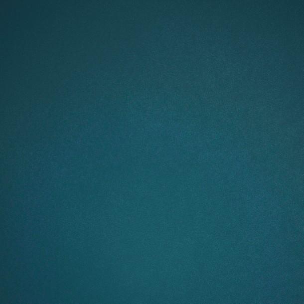 verde-texture-wallpaper