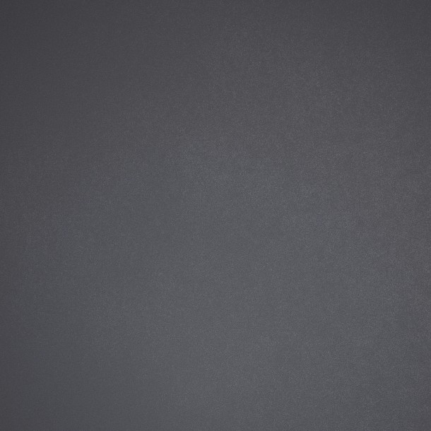 grigio chiaro-wallpaper-texture