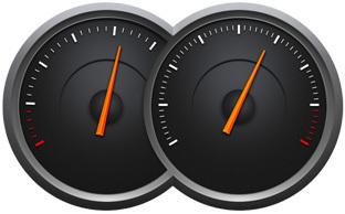 App Nap salva la batteria