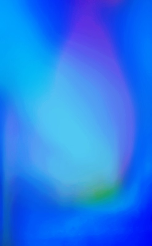 moody-blue-iphone-astratto-wallpaper