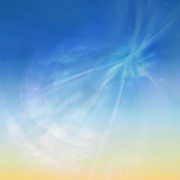 blu-giallo-haze