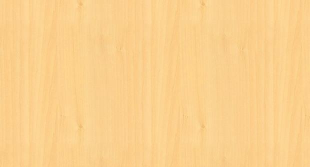 Trama di legno chiaro