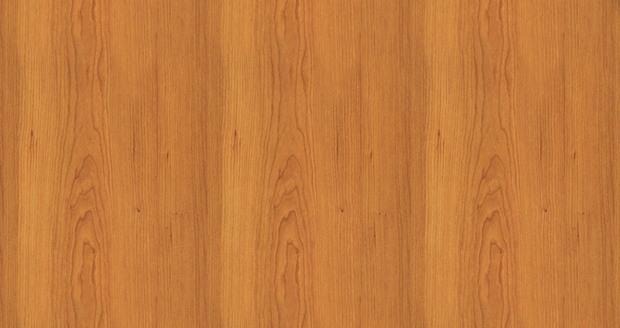 Modello medio legno