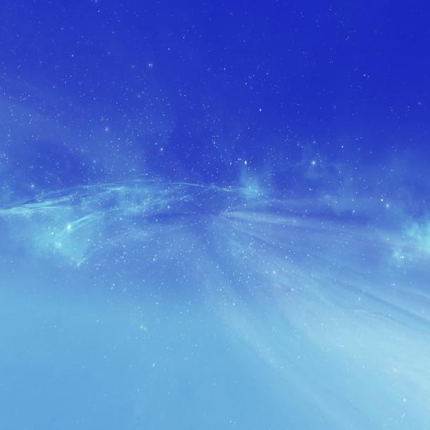 blue-distanziati latte