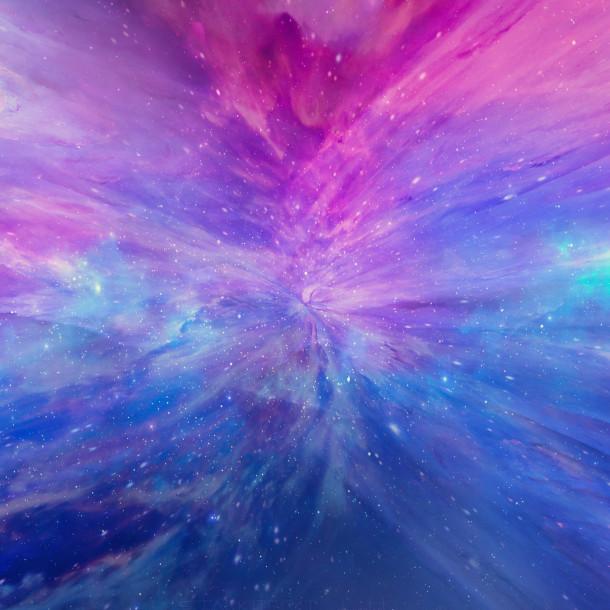 galattici-clouds-Spacey