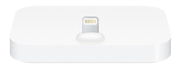 Dock per iPhone lampo