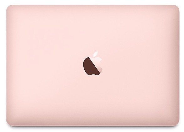 macbook-inizio-2016-model-2
