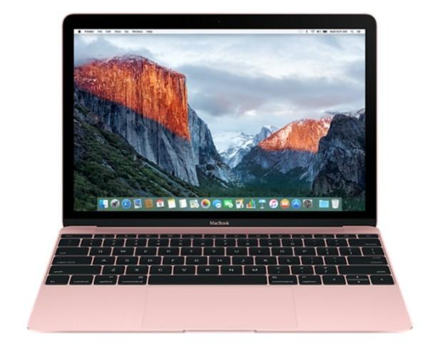 macbook-inizio-2016-model-3