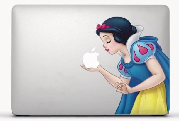 macbook-air-stickers1