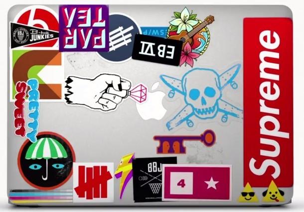 macbook-air-stickers4