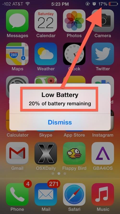 rapido-batteria-drain-iphone