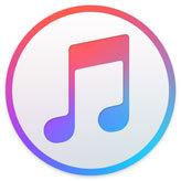 Correzione di un messaggio di errore di iTunes durante la crittografia dei backup di iPhone