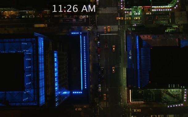 apple-tv-screensavers-on-mac-os-x-11