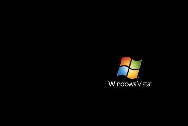 foolsaver-windows-screen-saver-on-mac-2