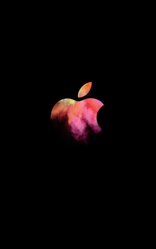Ciao di nuovo iPhone wallpaper