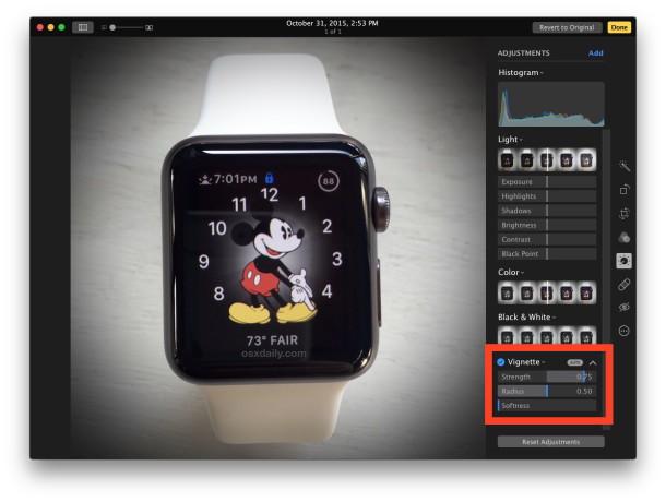 add-vignetta-per-picture-con-foto-di-mac-7