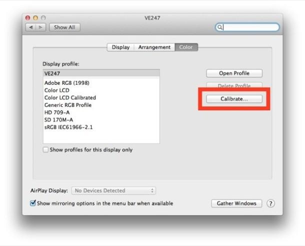 calibrare-display-mac-1