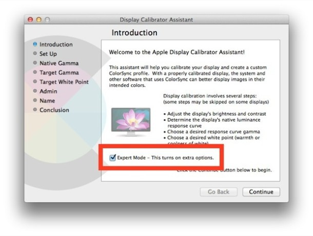 calibrare-display-mac-2