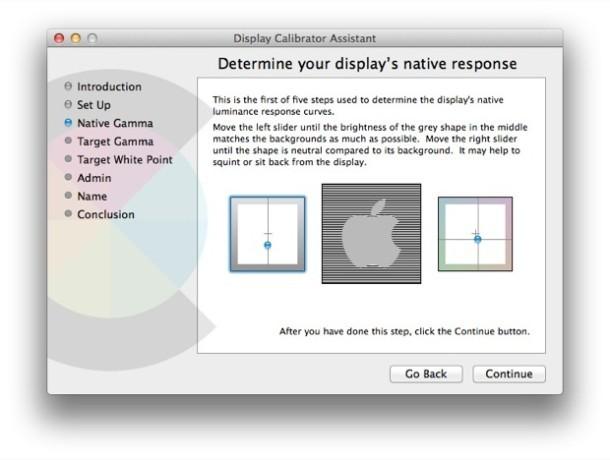 calibrare-display-mac-3