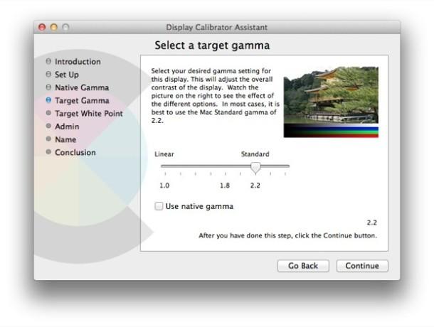 calibrare-display-mac-4