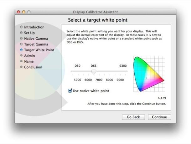 calibrare-display-mac-5