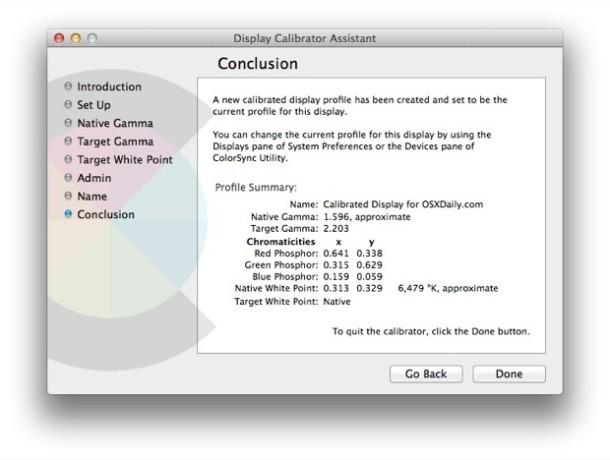 calibrare-display-mac-6