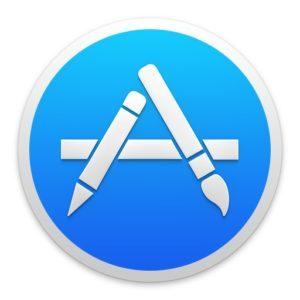 Usa l'App Store per scaricare nuovamente e reinstallare le app Mac dopo un'installazione pulita