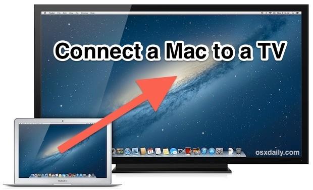 Collegare il proiettore a iMac incontri online Incontra Hot Singles