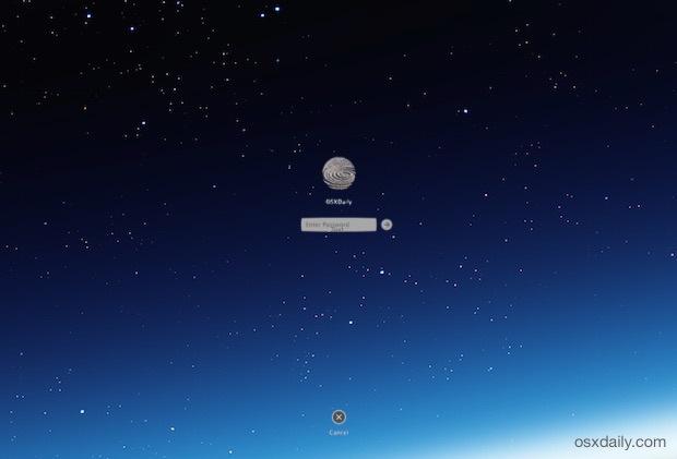 mutato-login-screen-image-osx