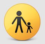 genitori-controlli-mac