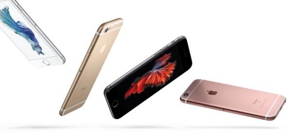 Come ottenere il numero di serie di un iPhone, iPad o iPod touch