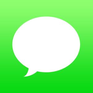 messaggi