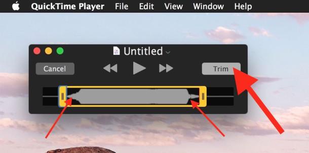 Abbassa l'audio per adattarlo