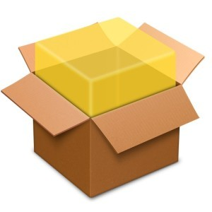 pacchetto-file-mac