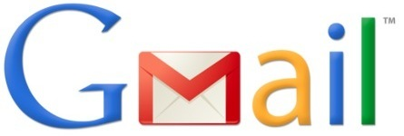 Gmail può aprire i file winmail.dat