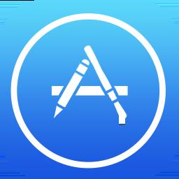 Installa gli aggiornamenti per le app iOS tramite l'App Store